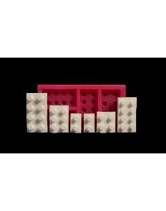 Legolar Silikon