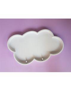 Bulut Pano - Tabanlık