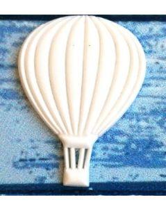 Uçan Balon Tekli - Kalıp Çapı 7cm