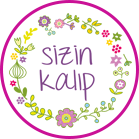 sizinkalip_logo0001.png